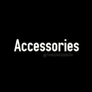 Tkaconcession
